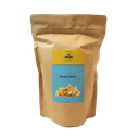SO GOOD Penne Pasta 250gm