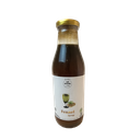 [fennelsyrup12] SO GOOD Organic Fennel Syrup 500ml