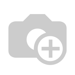 [sipper12] Kapita Copper Seamless Sipper Bottle 900ml