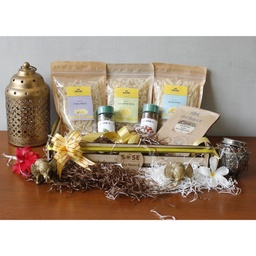 GIFT SOSE ALL ABOUT PASTA
