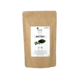 SAT VEDA Organic Indigo Powder 100gm